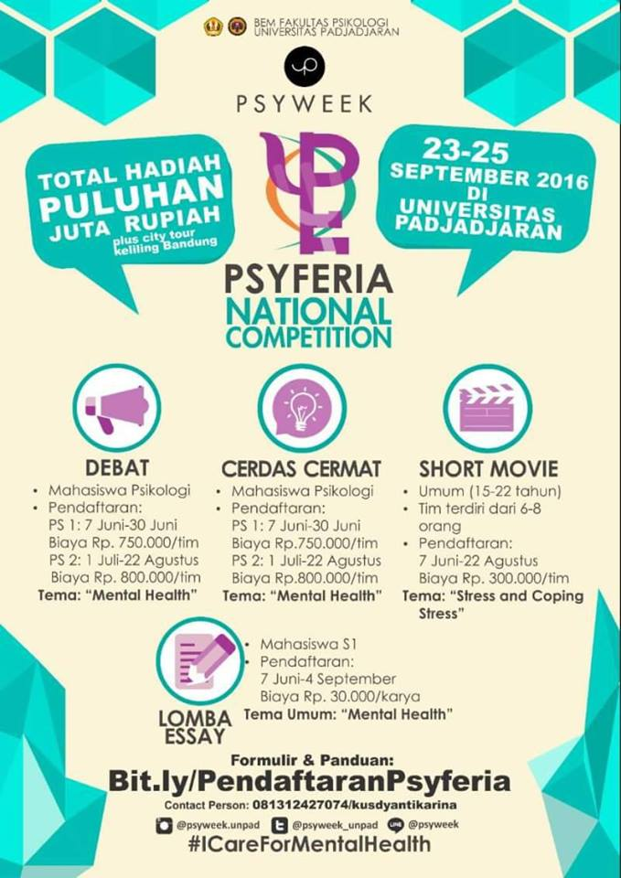 Psyferia 2