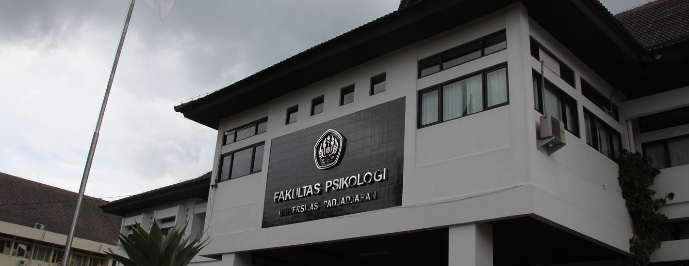 Fakultas Psikologi
