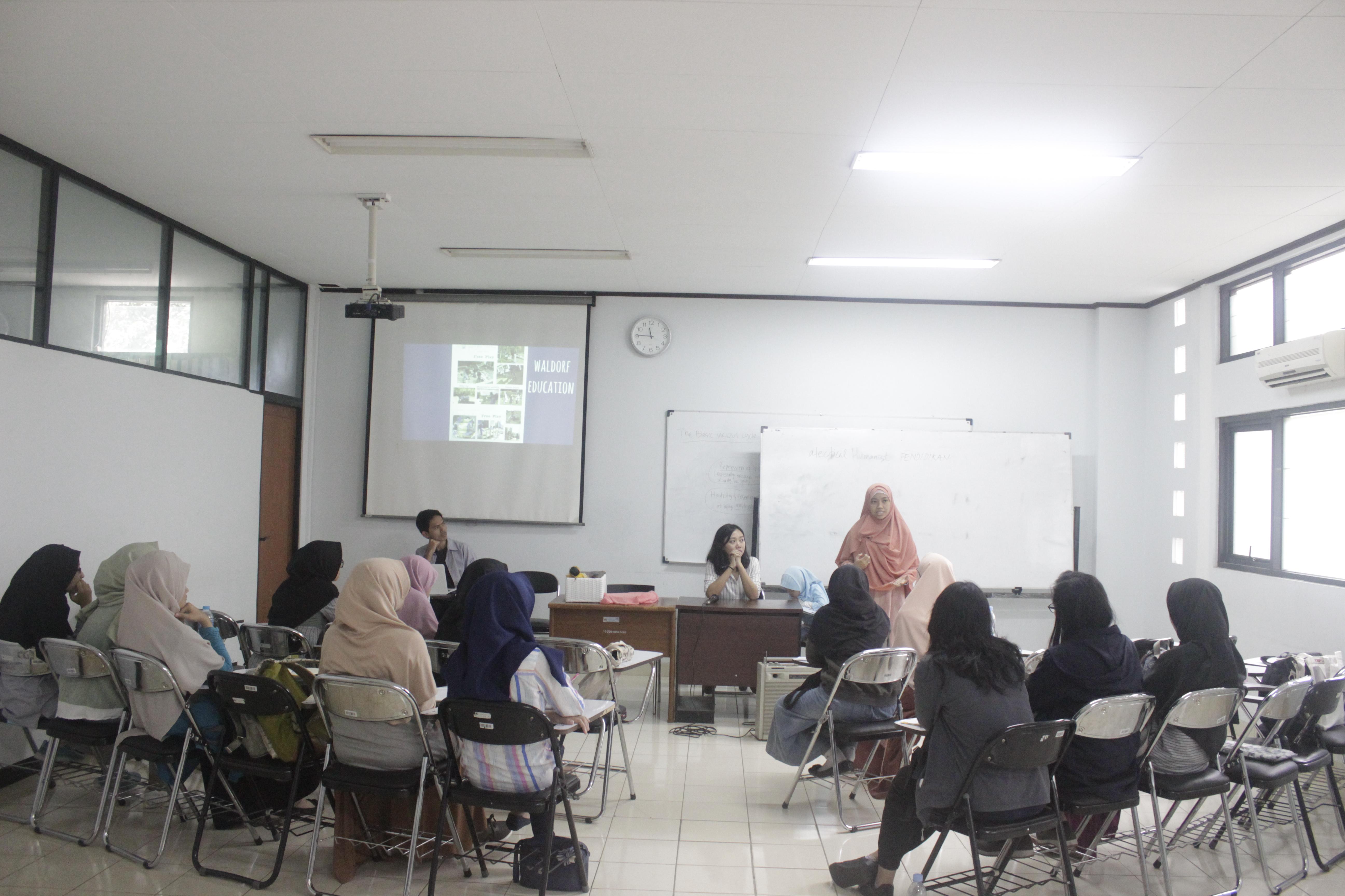 Seminar IKAPSI