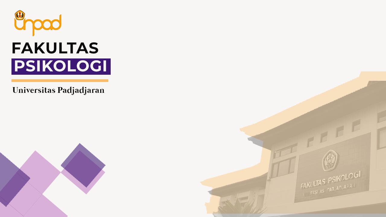 Download Formulir Dan Dokumen Fakultas Psikologi